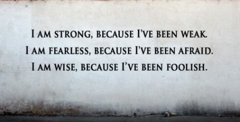 strongfearlesswise